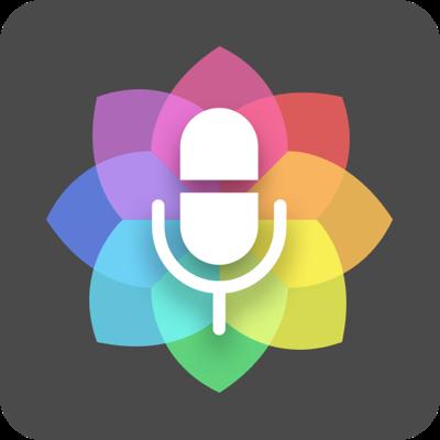 PodcastGuru