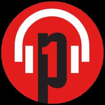 PodcastOne
